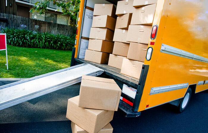 Наша компания ведёт переговоры о сотрудничестве в сфере офисных переездов с крупной американской компанией!